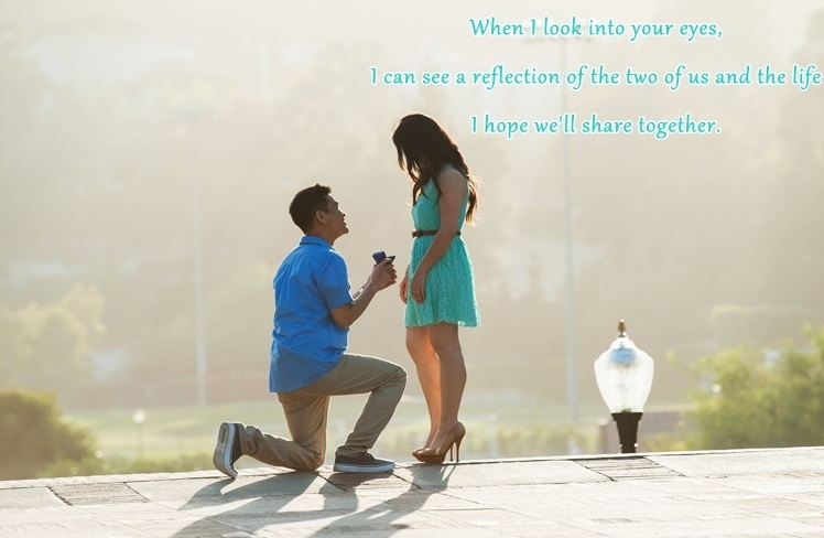 Propose Day 2018 wishes