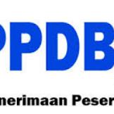 Download Contoh SK Panitia PPDB SD SMP Dan SMA