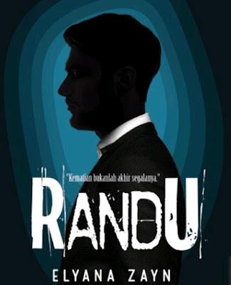 Novel Randu Karya Elyana Zayn PDF
