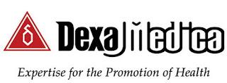 Lowongan Kerja Kawasan Jababeka PT Dexa Medica Cikarang