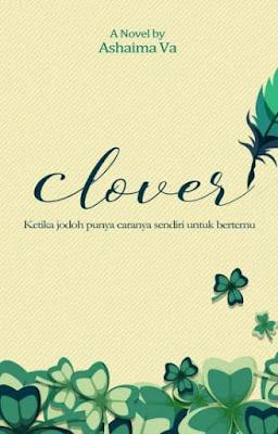Clover by Ashaima Va Pdf