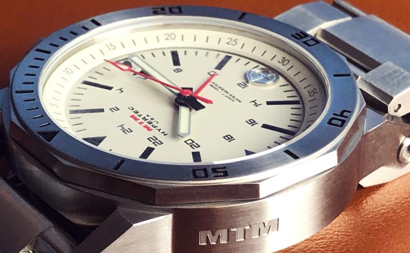 MTM Hypertec H-61 Review