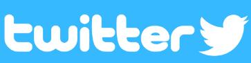 MyBloggingFunda Twitter