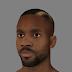 Bakambu Cédric Fifa 20 to 16 face