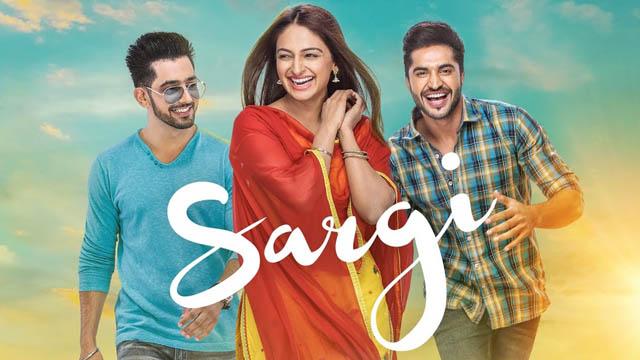 Sargi (2017) Punjabi Movie 720p BluRay Download