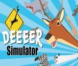 deeeer-simulator-your-average-everyday-deer-game