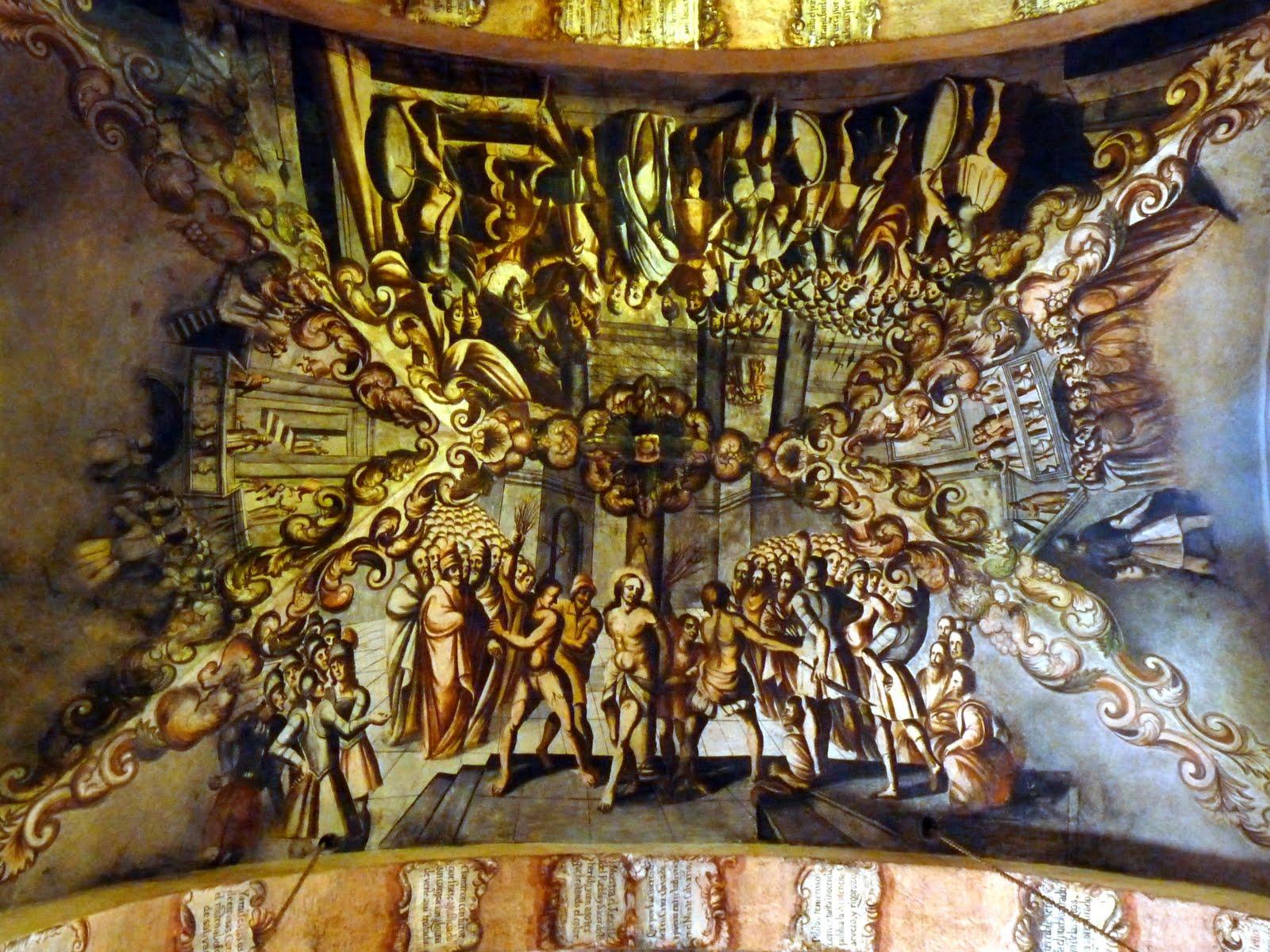 Sistine Chapel Hd | www.imgkid.com - The Image Kid Has It!