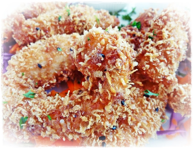 panko-crusted-chicken-tenders