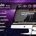Cumulo Responsive WordPress Theme v.1.2.4 – ThemeForest