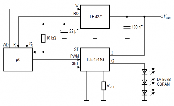 tle4241gm-led-driver-typical