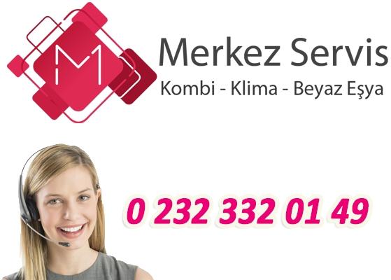 İzmir Teknik Servis