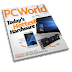PC World USA - April 2016