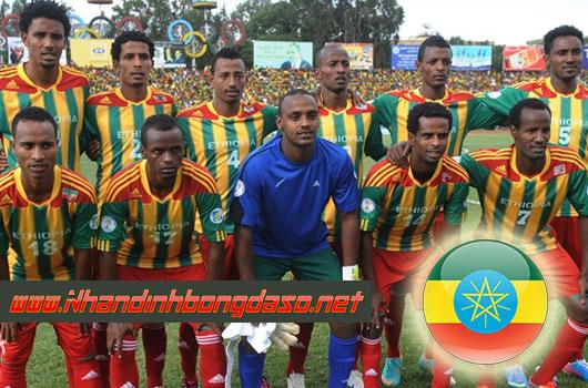 Ethiopia vs Bờ Biển Ngà 20h00 ngày 19/11 www.nhandinhbongdaso.net