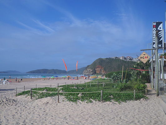 praia geriba buzios