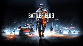 http://www.mygameshouse.net/2017/10/battlefield-3.html