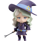 Nendoroid Little Witch Academia Diana Cavendish (#957) Figure