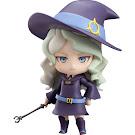 Nendoroid Little Witch Academia Diana Cavendish (#957) Figure