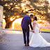Tips For Having Perfect Wedding Photos