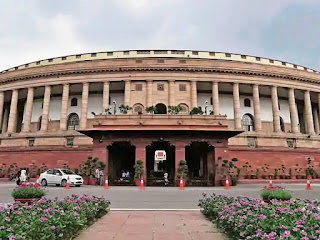 parliament-monsoon-sesion-from-monday