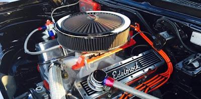 merawat-filter-udara-mobil-turbo