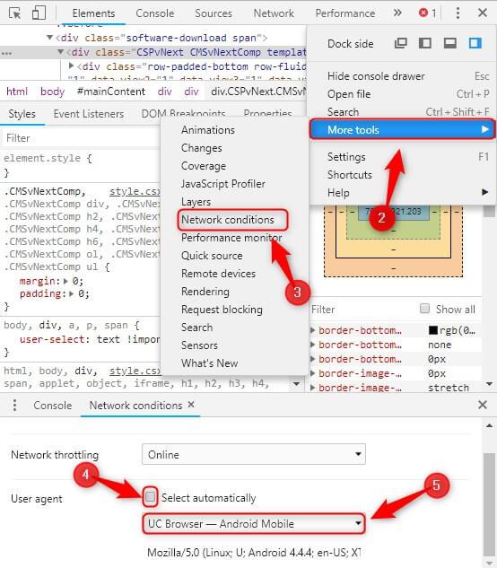 Latest Windows 10 ISO File Download Kaise Kare | My Hindi Tricks