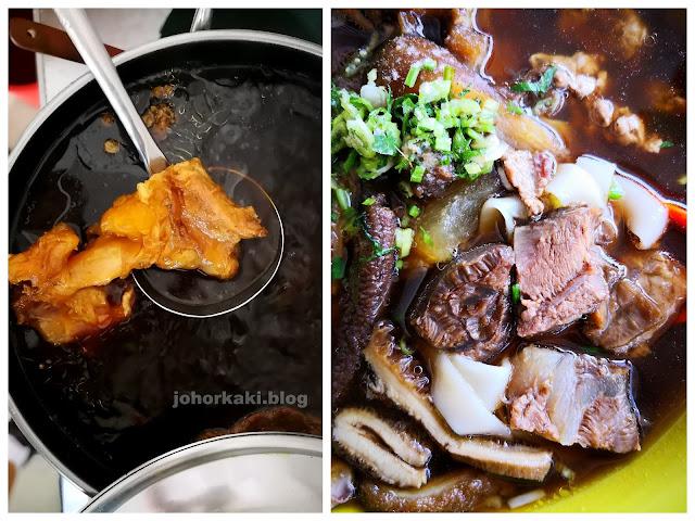 Tanjung-Pinang-Beef-Noodles