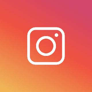 Cara Menyimpan Foto di Instagram
