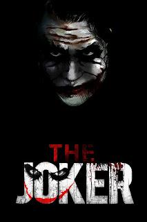 Joker movie HD