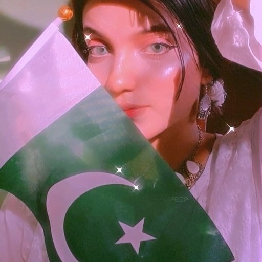 14 August DP for Girls