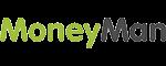 MoneyMan займы онлайн