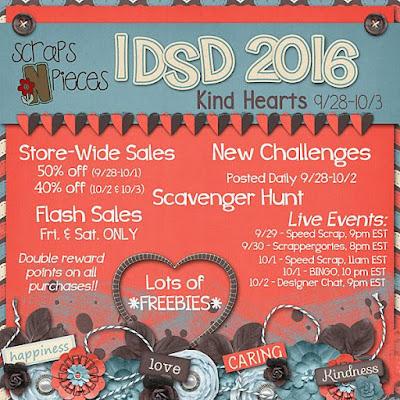 http://www.scraps-n-pieces.com/forum/forumdisplay.php?141-DSD-(iDSD)-Events