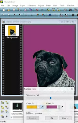 Software Untuk Mengganti Warna Background Gambar-3