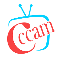 CCcam Free Server Full HD UHD 4k 8k Open All Channels 26 May 2018