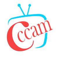 CCcam Primera Divsion