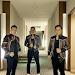 Lirik Lagu Batak Somarlapatan - Style Voice