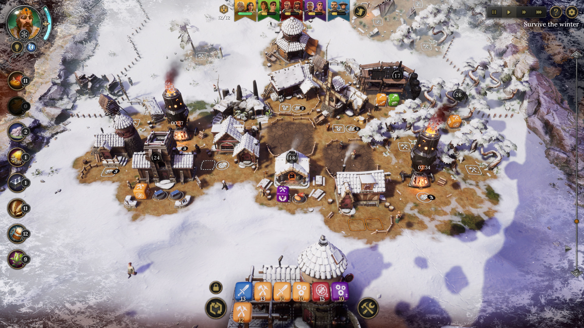 dice-legacy-deluxe-pc-screenshot-2