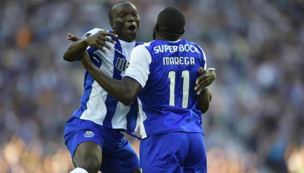 Ενισχύεται η Πόρτο ενόψει Champions League - Πήρε παίκτη από τη Λίβερπουλ - Τον ήθελε και η ΑΕΚ!