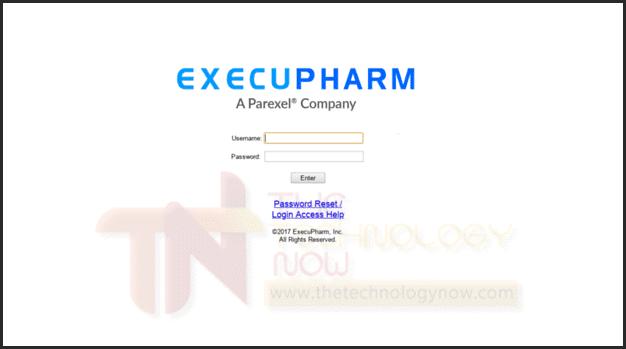 Parexel Company