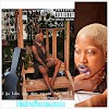 """DOWNLOAD ALBUM: Temmie Ovwasa - """"E Be Like Say Dem Swear For Me""""."""