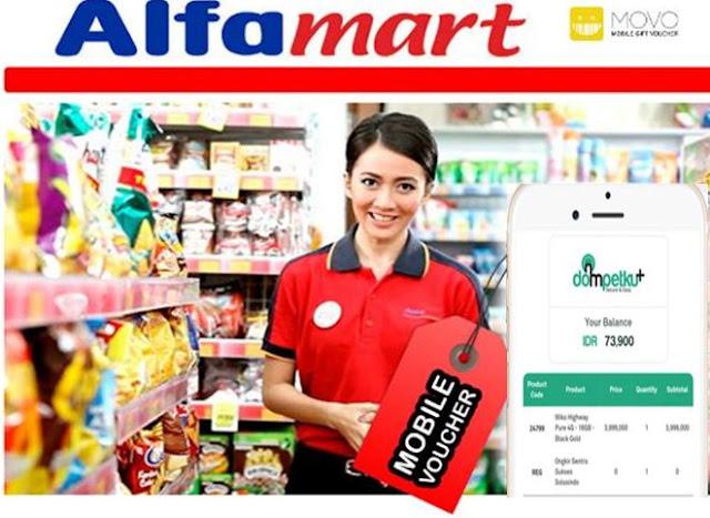 alfamart promo