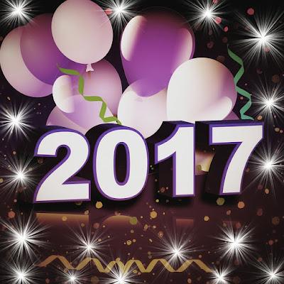 happy-new-year-wallpaper-image