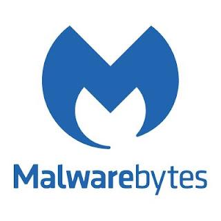 Malwarebytes Anti-Malware 2022 Download