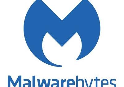 Telecharger Malwarebytes 2022 Anti-Malware Gratuit