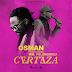 Osman Feat. Yuri Da Cunha - Certeza (Zouk)