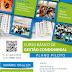 Oportunidade: 50 vagas disponíveis em curso básico de gestão condominial gratuito para síndicos