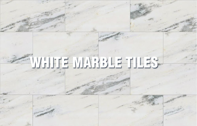 SKETCHUP TEXTURE MARBLE