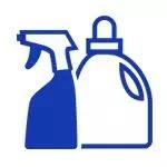 شركة تنظيف المساجد بينبع وتنظيف ارضيات المساجد