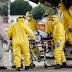 Fiocruz aponta colapso do sistema de saúde e recomenda restrições imediatas