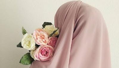 7 Hal yang Dimiliki Aisyah yang Tak Dipunyai Wanita Mana Pun