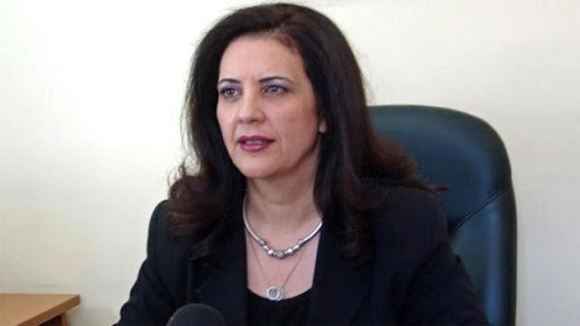 Νικολάκου: Η Περιφέρεια Πελοποννήσου κινητοποίησε όλες της τις δυνάμεις για να αποκατασταθεί η λειτουργία του αεροδρομίου Καλαμάτας